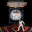 Yvonne Elliman - Saturday Night Fever (The Original Movie Sound Track) album artwork