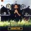 Амнистия - mp3 альбом слушать или скачать