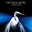 Faith No More - Angel Dust album artwork