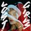Bat for Lashes - Lost Girls album artwork