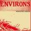 ENVIRONS