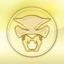 Thundercat - The Golden Age of Apocalypse album artwork