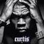 Curtis - mp3 альбом слушать или скачать