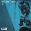 Miles Davis - Blue Xmas album artwork