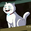 Аватар для Volupsa