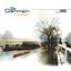 St. Germain - Tourist album artwork