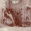 Foghat - Foghat album artwork