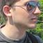 Аватар для FreZon