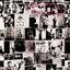 The Rolling Stones - Exile on Main Street album artwork