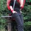 Аватар для OliviaEglantine