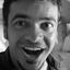 ozkan1212 için avatar