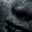 Аватар для Asderart