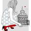 Avatar de miss_elliott