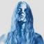 Brightest Blue - mp3 альбом слушать или скачать