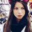 Аватар для pe4enko
