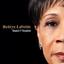 Bettye LaVette - Thankful N