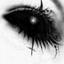 Аватар для Living_Dead_Gir