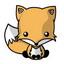 Аватар для BrutalIceCream