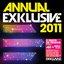 Annual Exklusive 2011