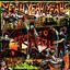 Yeah Yeah Yeahs - Fever To Tell album artwork