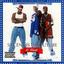 50 Cent is the Future - mp3 альбом слушать или скачать