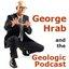 Geologic Podcast