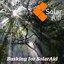 Busking for SolarAid