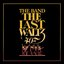 The Last Waltz (Deluxe Version)