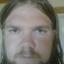 Аватар для M-Morbid