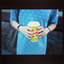 Аватар для Mary_Bo