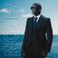 Freedom - mp3 альбом слушать или скачать