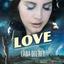 Love - mp3 альбом слушать или скачать