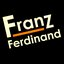 Franz Ferdinand (SPECIAL EDITION VERSION)