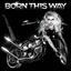 Born This Way - mp3 альбом слушать или скачать