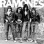 Ramones (40th Anniversary Deluxe Edition; 2016 Remaster)