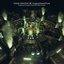 Final Fantasy VII Original Sound Track