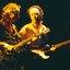 Musica de Dire Straits