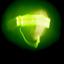 Avatar for DeGuilherme