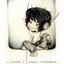 Аватар для sakura4ra