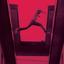 Mos Def - The Ecstatic album artwork