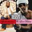 Outkast - Speakerboxxx/The Love Below album artwork