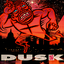 The The - Dusk album artwork