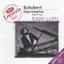 Schubert: Impromptus Opp.90 & 142 - mp3 альбом слушать или скачать
