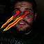 noxmarshmellows için avatar