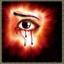 Аватар для LouKo