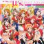 μ's Best Album Best Live! collection