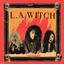 L.A. Witch - Play with Fire album artwork