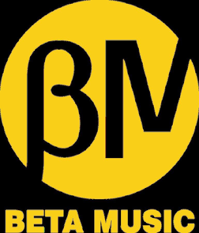 Beta Music