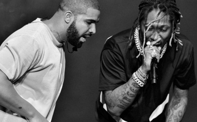 Drake-Future-Announces-Dates-Summer-Sixteen-Tour.jpg