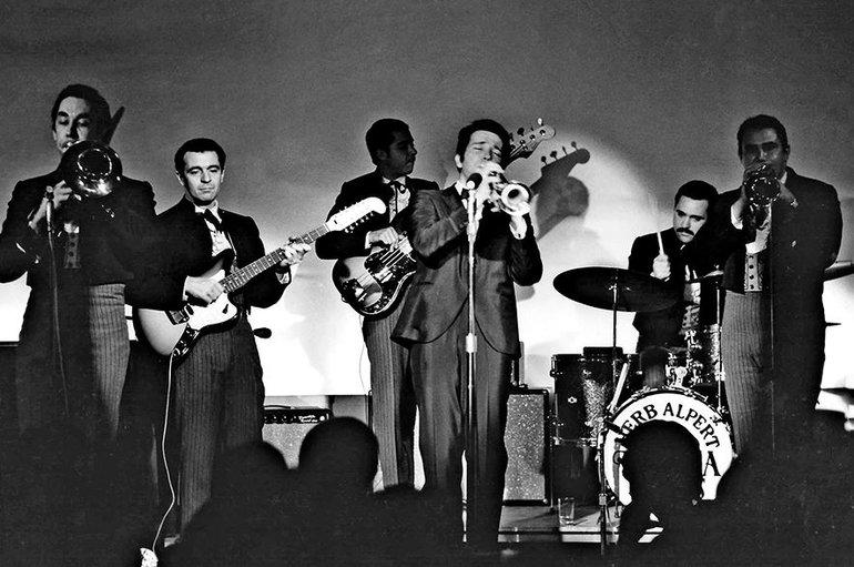 Herb Alpert and the Tijuana Brass_9.JPG